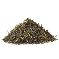 Superfine Keemun Mao Feng Black Tea from Teavivre