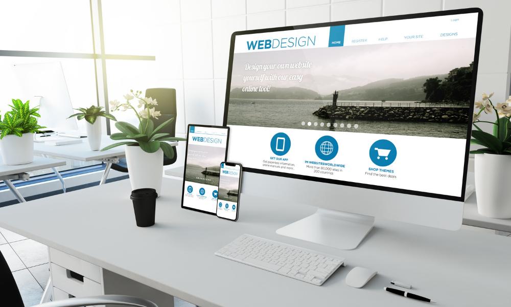 webdesigner-online-tanfolyam