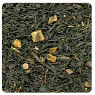 Oreo Cookie from Tea Desire