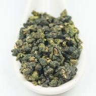 "King of Qing Xin ""The Potion"" Jade Oolong Tea - Spring 2016 from Taiwan Sourcing"
