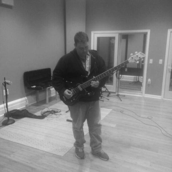 1a bass bwjpg