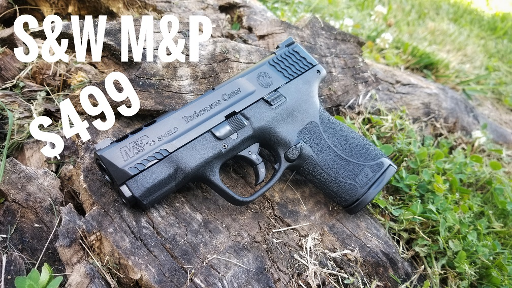 https://www.theoutpostarmory.com/products/handguns-smith-wesson-11727-022188870046-toa-022188870046-2125