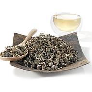 Liquid Gold Tea Blend from Teavana