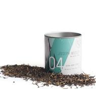 Dian Hong Congfu from Joseph Wesley Black Tea