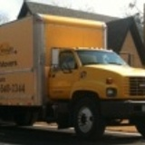 A1 Lewis Moving Services image