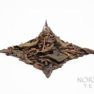 San Nen Bancha - 3 Year Aged Bancha - Medium Roast from Norbu Tea