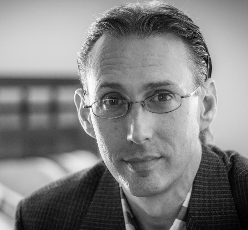 Steve Lautenschlager, Ph.D.