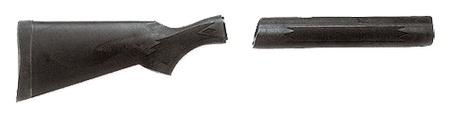 Remington Accessories