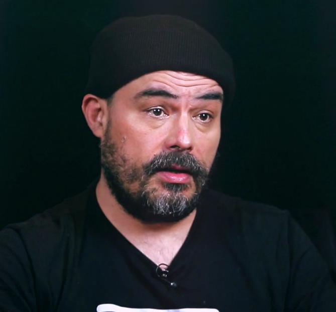 Roberto Félix Sánchez