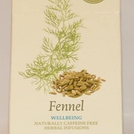 Fennel (Wellbeing) from Heath and Heather