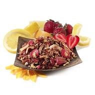 Strawberry Lemonade Herbal Tea from Teavana