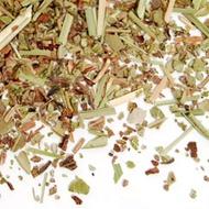 Sacred Herb from Shanti Tea
