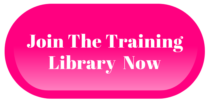 The Training Library