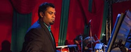 Indo Caribbean Music and the Legacy of Jit Samaroo