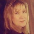 Carol Blake