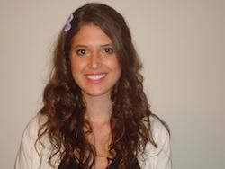 Rachel Lewis, MD | Paule Moureaux-Nery, MD | Michael E