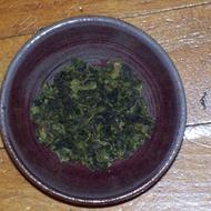 Tie Guan Yin from The Jade Teapot