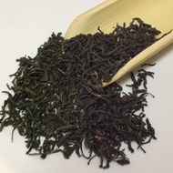 Celtic Cup (Org/Fair Trade) from Silver Tips Tea