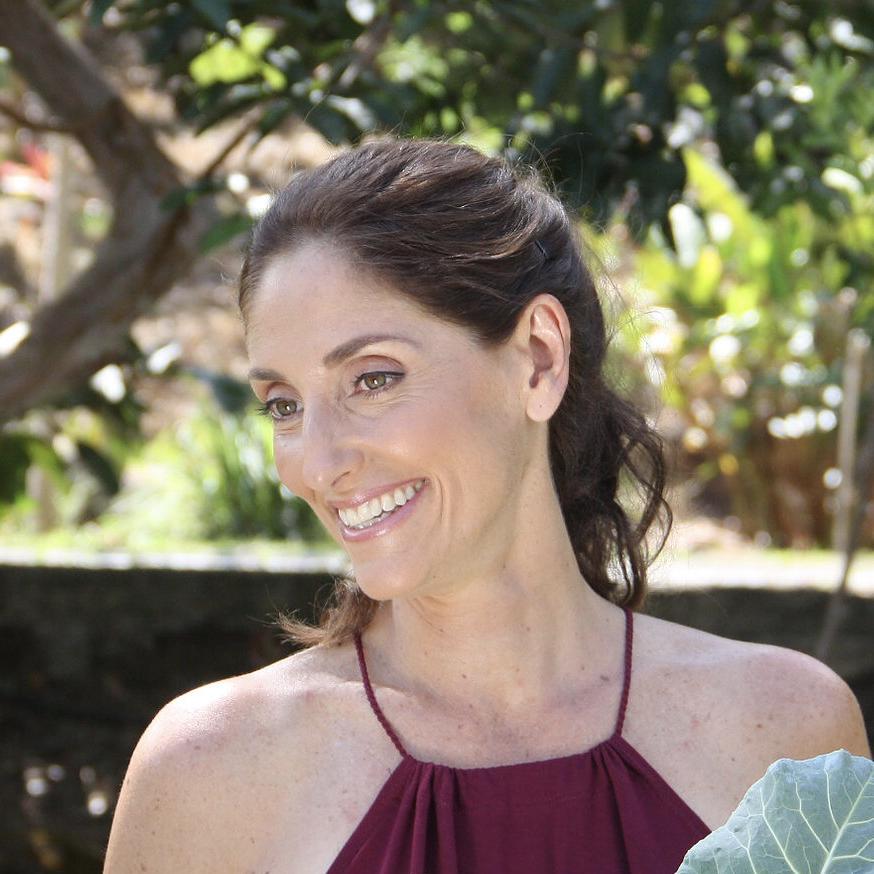 Carla Perez-Galicia