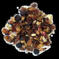 Fruit Pie Chai from Bird & Blend Tea Co.