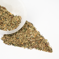 Detox Tonic from Maya Tea