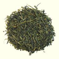 Sencha Fukujyu from t Leaf T