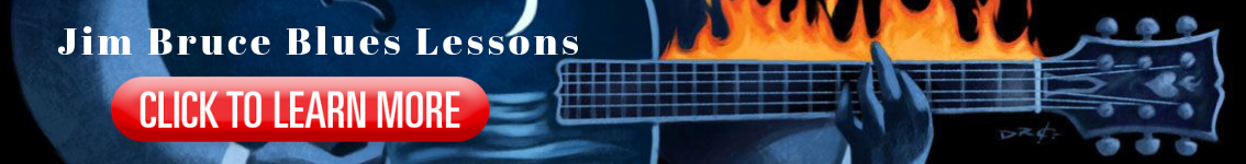 Link To Main Teachable Blues Lesson Course