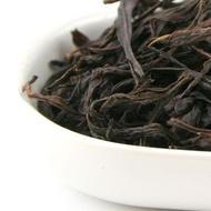 Royal Phoenix Yellow Stone Oolong Tea from Bird Pick Tea & Herb