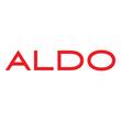 Ալդո  կոշիկի խանութ – Aldo shoes