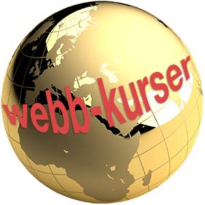 webb-kurser.se