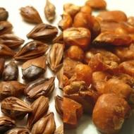Roasted Corn/Barley from Malt-Tea.com