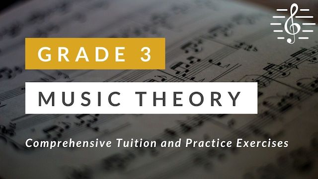 grade_3_music_theory_course
