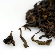 Empress Oolong from chinalife