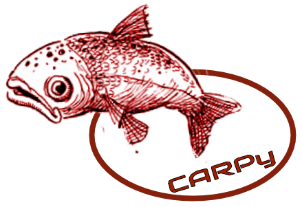 The CARPy