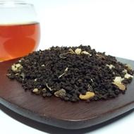 Masala Chai from Triplet Tea
