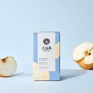 Honey Pear from OSULLOC