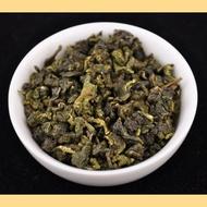 Premium Jin Xuan Milk Oolong Tai Hua Gao Shan * Autumn 2015 from Yunnan Sourcing
