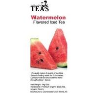 Watermelon from Southern Boy Teas
