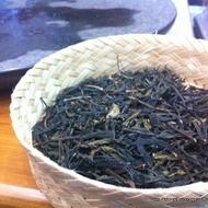 """Phoenix Dancong """"Zhi Lan Xiang"""" Chinese Oolong Tea from China Cha Dao"""