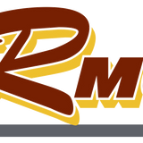 M & R Movers image