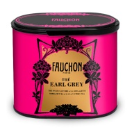 Earl Grey Tea Time from Fauchon
