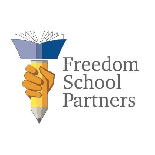 Internship at Freedom School Partners