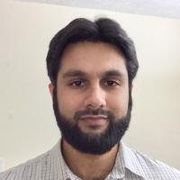 Editor mentor, Editor expert, Editor code help