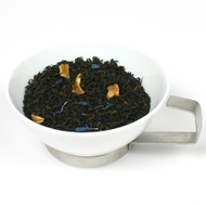 Decaf Earl Grey from Tavalon Tea