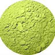 Organic Matcha from Green Hill Tea