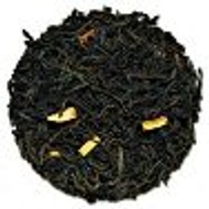 Tropical Fire from Tropical Tea Company