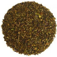 DarjeelingTeaXpress Special Organic Herbal Tulsi Green Tea from DarjeelingTeaXpress