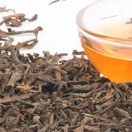 China Puerh Chinese Tea from Jenier World of Teas