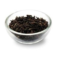 Darjeeling 2nd Flush from Tea Story