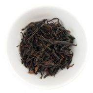 Taiwanese Wild Mountain Tea from Sanne Tea